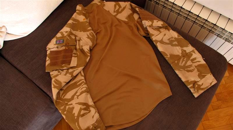 COMBAT shirt IMG_3520Medium_zps8770fdb8