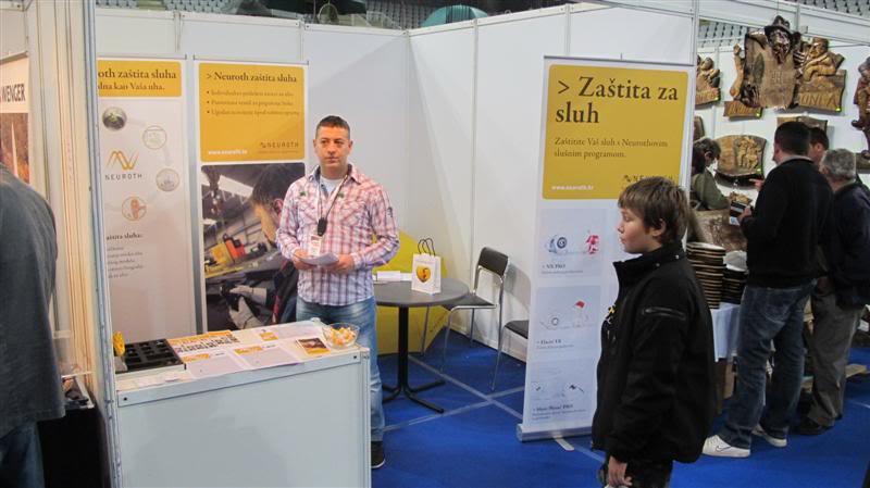 VARAŽDINSKI SAJAM LOVA  2012 - REPORTAŽA  IMG_7225Medium