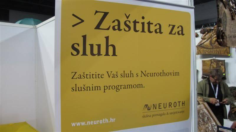 VARAŽDINSKI SAJAM LOVA  2012 - REPORTAŽA  IMG_7226Medium