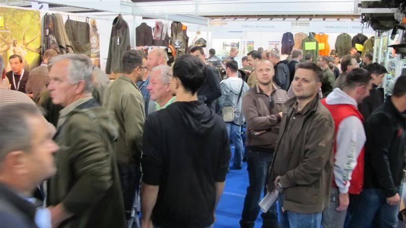 VARAŽDINSKI SAJAM LOVA  2012 - REPORTAŽA  IMG_7241Medium