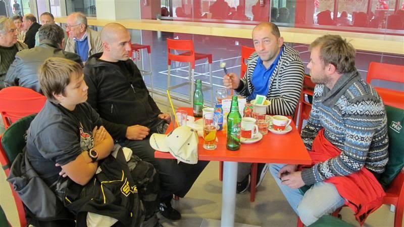 VARAŽDINSKI SAJAM LOVA  2012 - REPORTAŽA  IMG_7274Medium