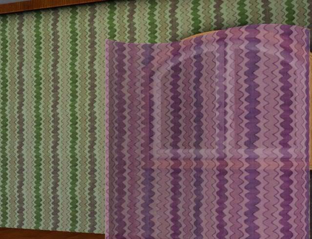 Texturas/Patterns 1