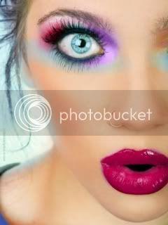 Make Up - A Game. - Pagina 2 Makeup345