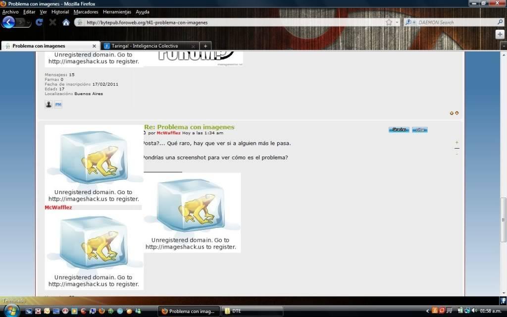 Problema con imagenes Screenshot1