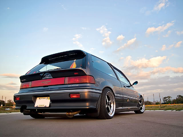 Worldwide Car Porn - post your own examples. Htup_0807_10_z1991_honda_civic_ef_h