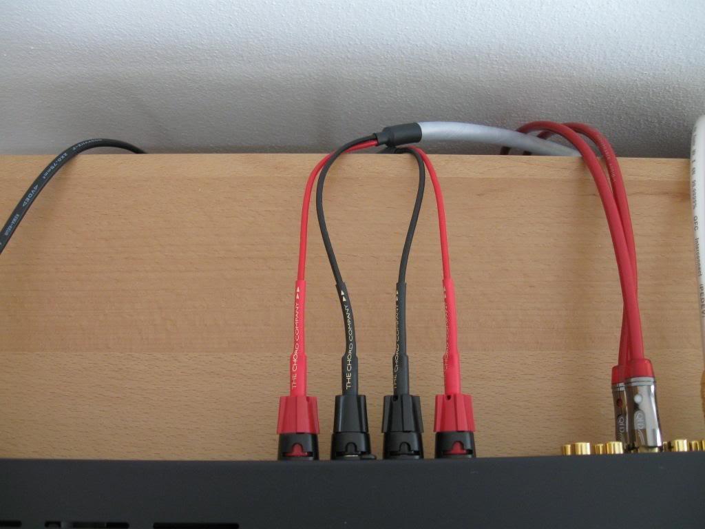 Sistema JoaoPaulo Imagem002