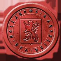 Arivée du nouvel ambassadeur d'Holland KanselierRood_zps15ce3c76