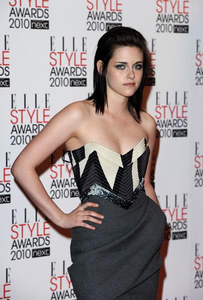 Lovely Kristen Stewart 1z3crw9