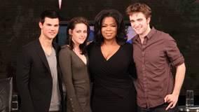 Eclipse Promotional 20100505-oprah-eclipse-cast-284x160