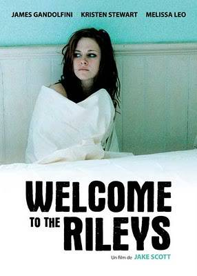 New Poster for Welcome to the Rileys WTTRPoster-1