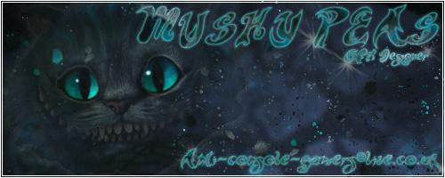 hai again Mushyssig-1