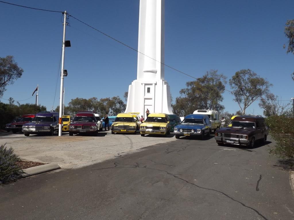 Easter Van In 2012 Photo and recap thread. DSCF0840