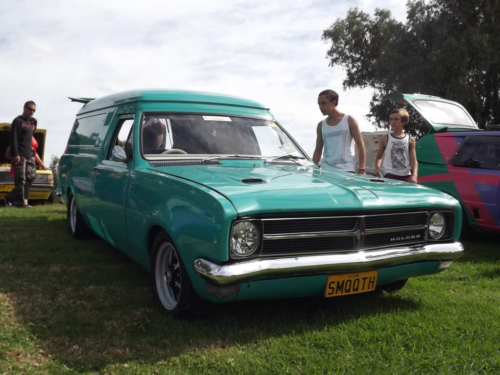 Easter Van In 2012 Photo and recap thread. DSCF0880