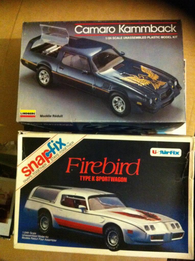1978 Firebird sports wagon Camaro_zps99f1aeff