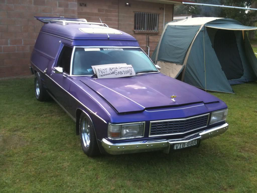 Easter Van In 2012 Photo and recap thread. Vanin6