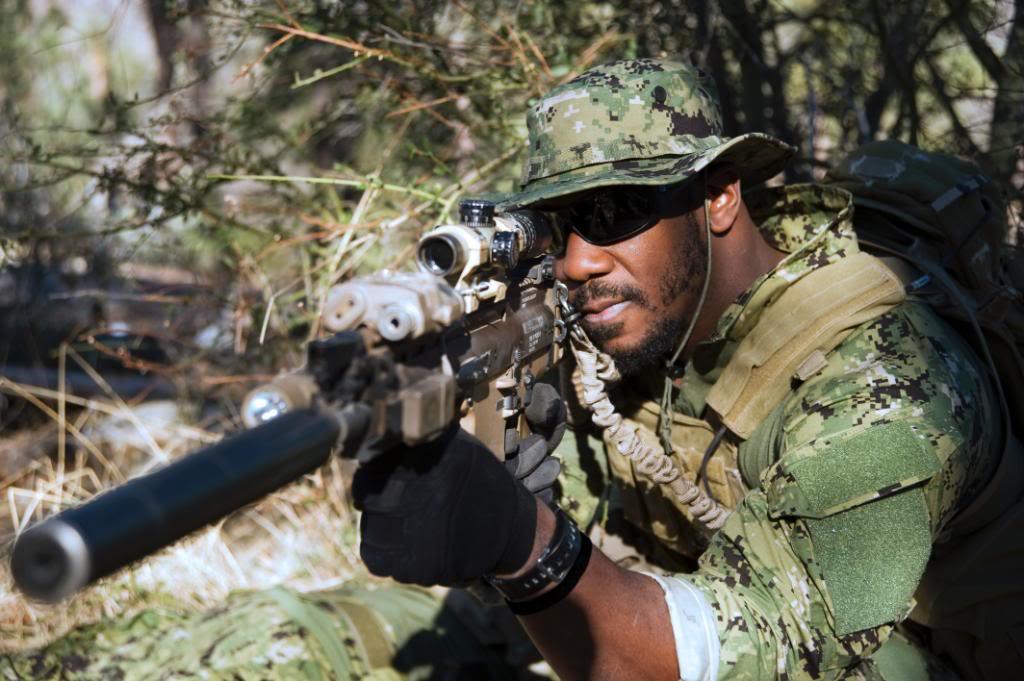 Uniformes seal aor 1 y multicam United_States_Navy_SEALs_95