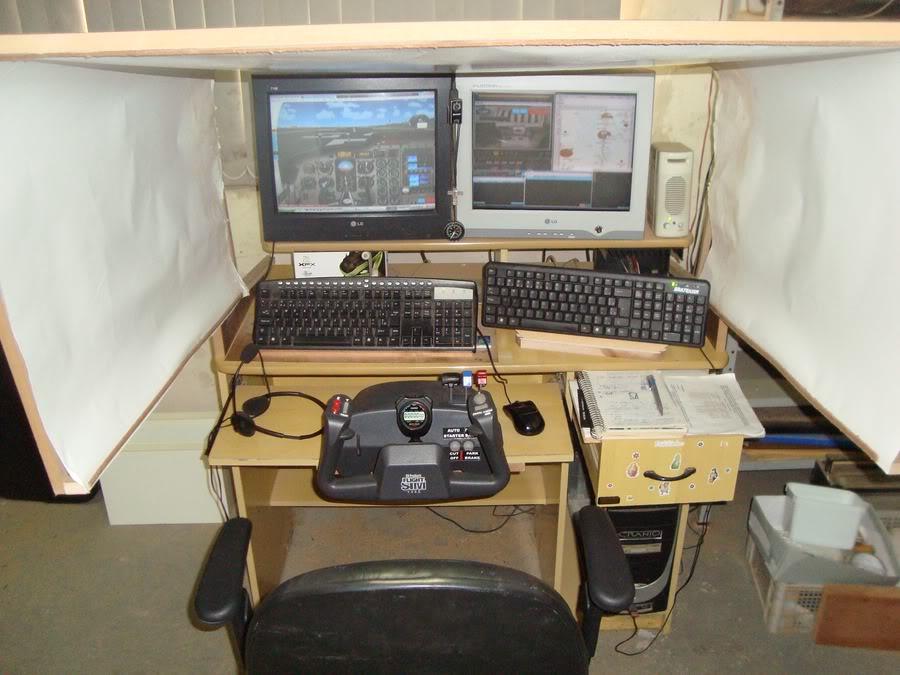 Modificação do teclado DSC02753
