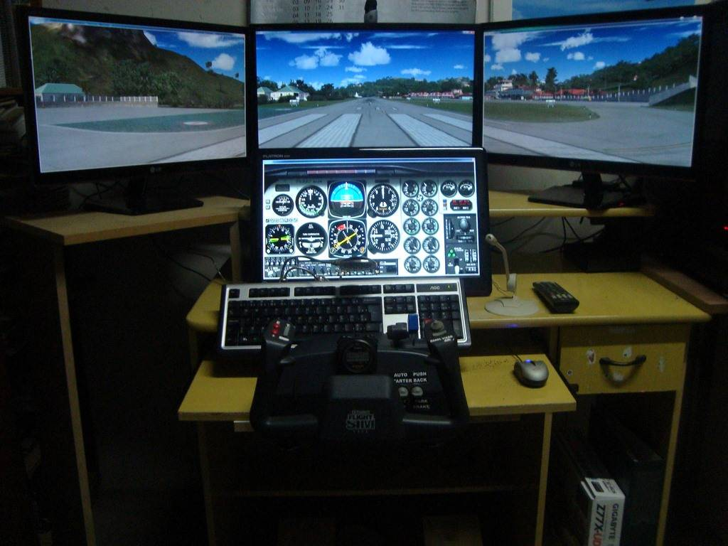 Meu Cockpit DSC05749Coacutepia