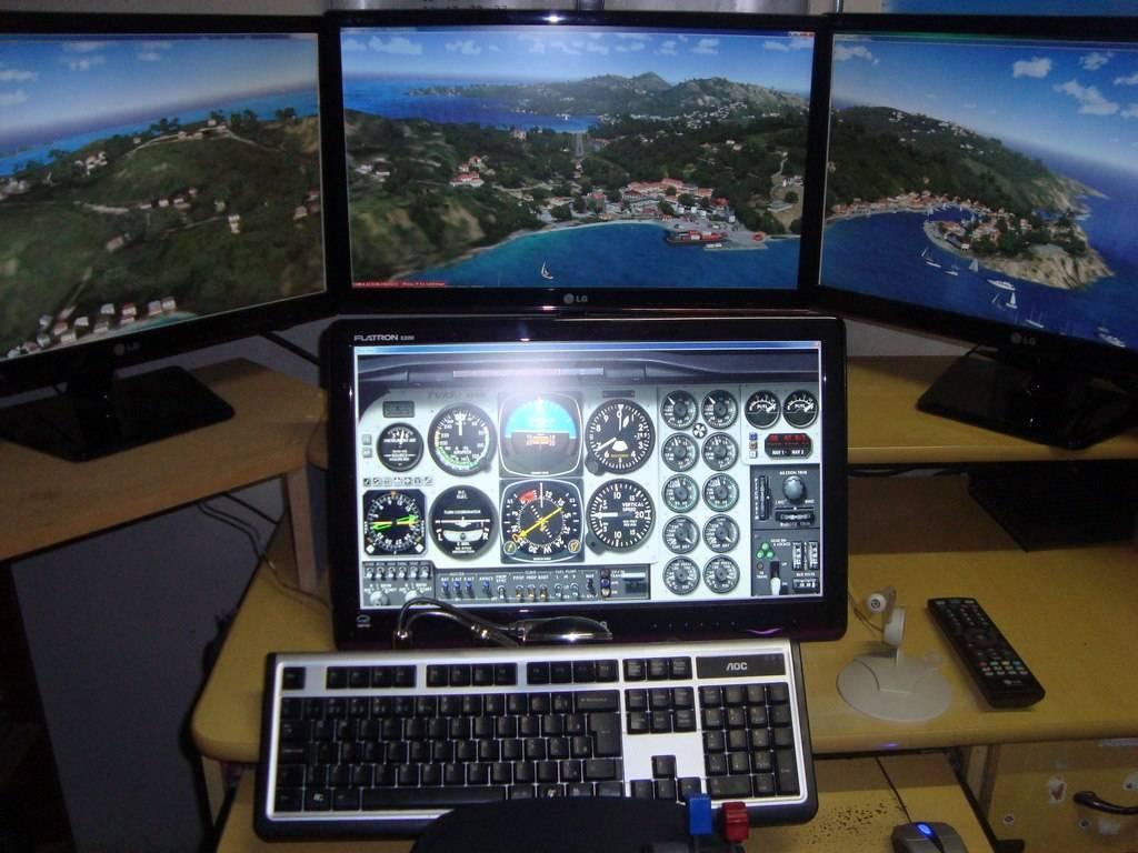 Meu Cockpit DSC05765Coacutepia