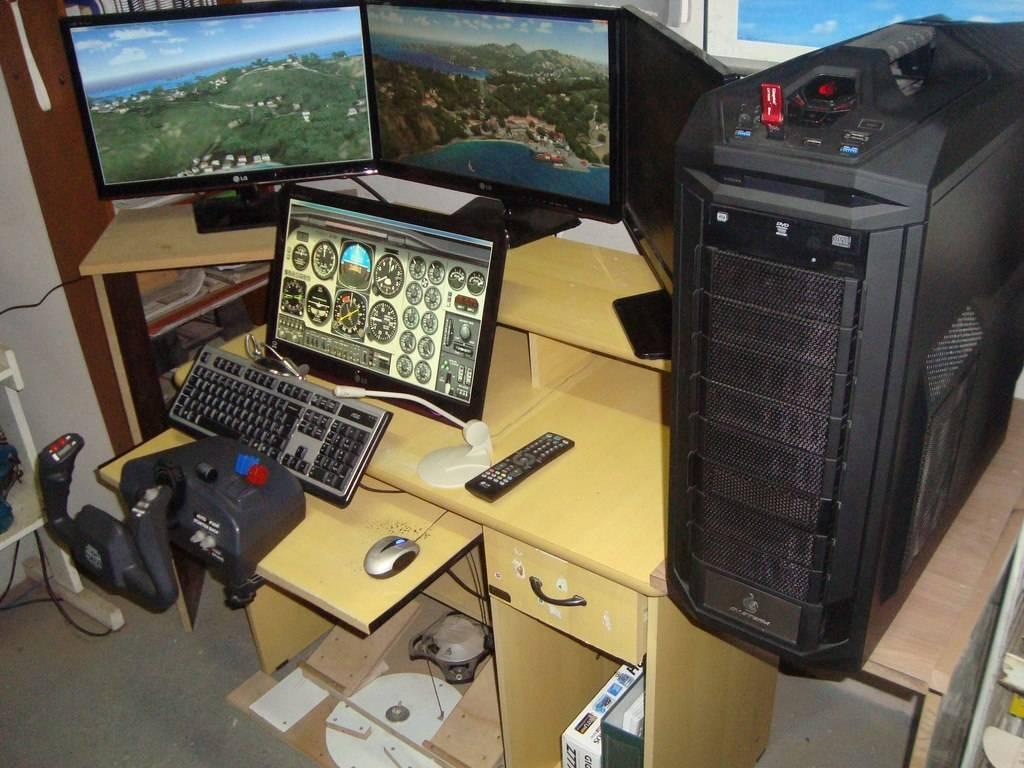 Meu Cockpit DSC05771Coacutepia