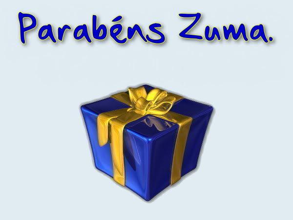 Parabéns Zuma !!! Imagem162