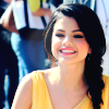 Melody Anette Rousse Walker. 7