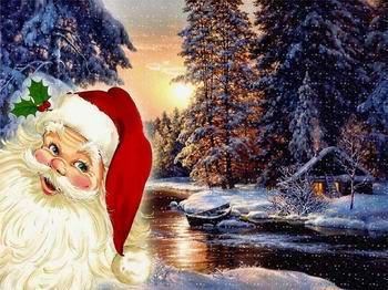 Božićne slike - Page 2 Bozicne-slike-christmas-pozadine-t