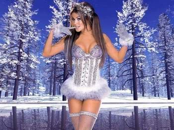 Božićne slike - Page 2 Zima-bozic-sexy-cure-pozadine-t