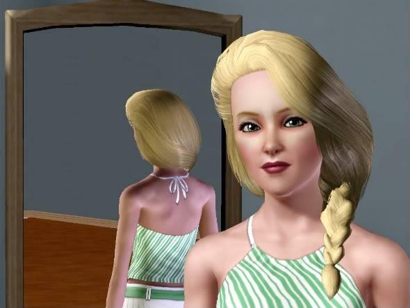 Wishacy Heir Spouse's created for Whisperingtruth's Wishacy. Screenshot-382
