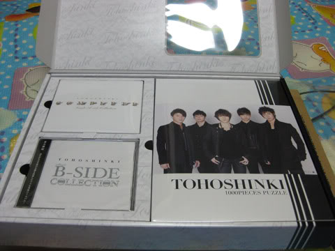 [PIC] TOHOSHINKI COMPLETE SET LIMITED BOX F00439504c29b4124b96a