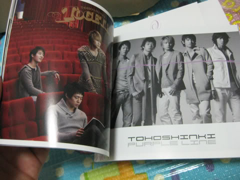 [PIC] TOHOSHINKI COMPLETE SET LIMITED BOX F00439504c29b4307c62b