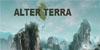 Alter Terra [Afiliación Élite] 100x50_zpsqtuz1dtd