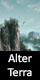 Alter Terra [Afiliación Élite] 40x80_zps1ugn6qzk