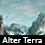 Alter Terra [Afiliación Élite] 45x45_zpspsyptu54