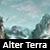 Alter Terra [Afiliación Élite] 50x50_zps81ikdqw2