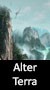 Alter Terra [Afiliación Élite] 50x90_zpsjklaxzhh