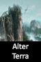 Alter Terra [Afiliación Élite] 60x90_zpsweh768ip