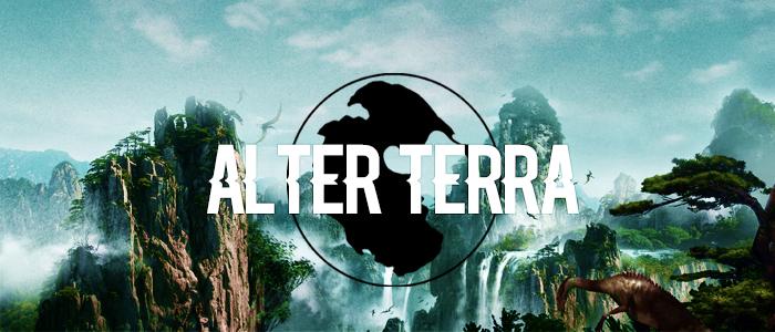 Alter Terra