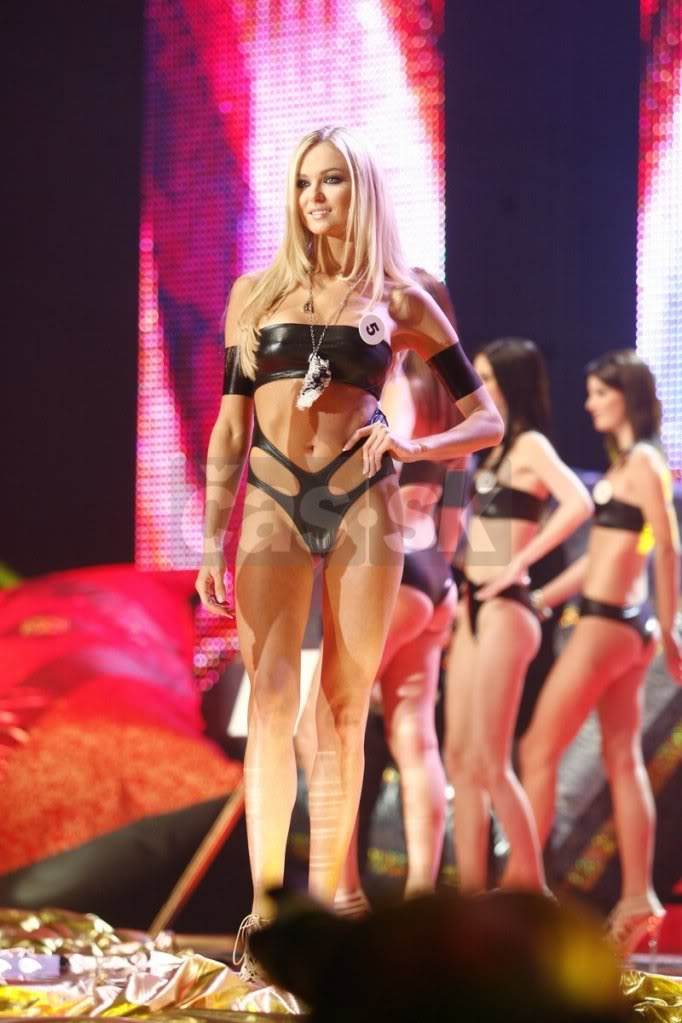 Miss Universe Slovak Rep finals in PICTURES!!! 516063_