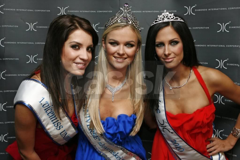 Miss Universe Slovak Rep finals in PICTURES!!! 516072_