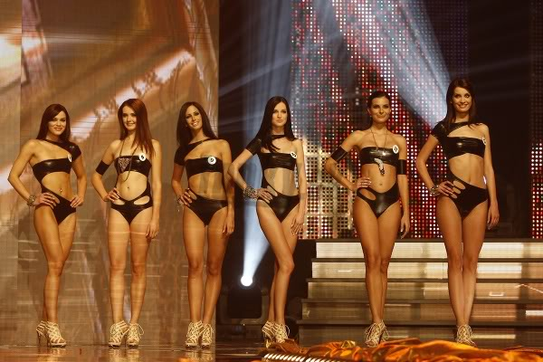 Miss Universe Slovak Rep finals in PICTURES!!! MISS-UNIVERSE-2010-PLAVKY-PROMEN-26