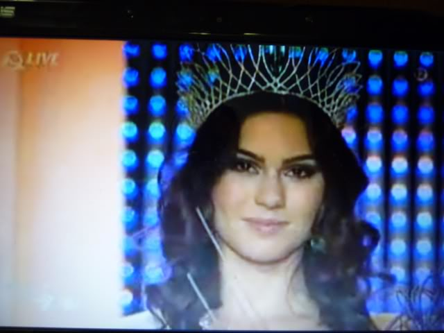 TONIGHT Miss World Slovakia 2010: LIVE UPDATES+LIVE LINK! - Page 4 P1000693