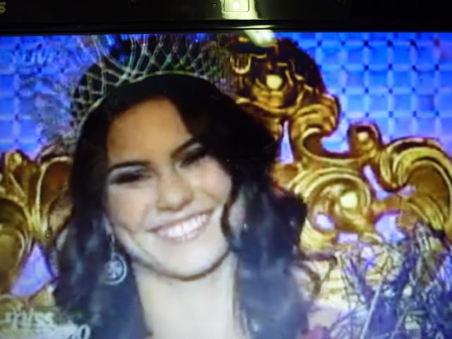 TONIGHT Miss World Slovakia 2010: LIVE UPDATES+LIVE LINK! - Page 4 P1000698