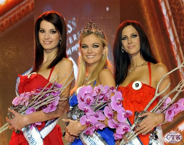 Miss Universe Slovak Rep finals in PICTURES!!! P31319d19_miss