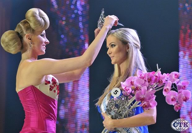 Miss Universe Slovak Rep finals in PICTURES!!! P31319d1b_MissV