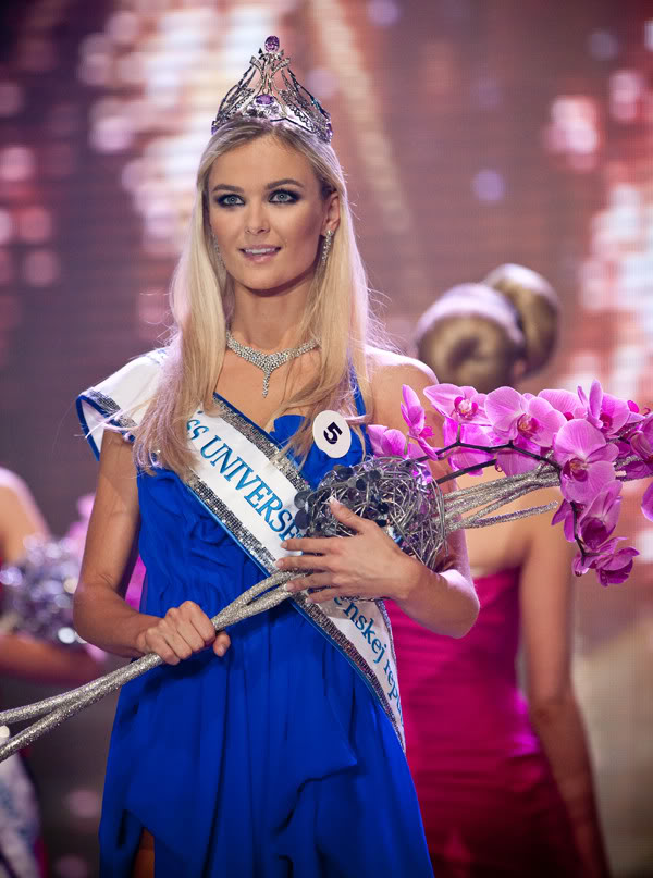 Miss Universe Slovak Rep finals in PICTURES!!! P31319d2c_Miss3