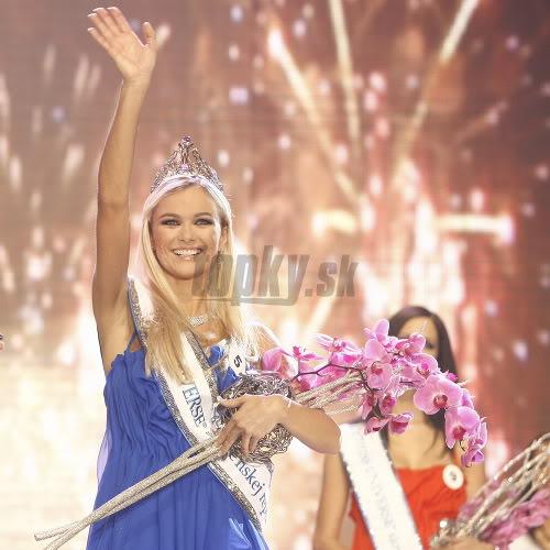 Miss Universe Slovak Rep finals in PICTURES!!! Anna-amenova-vitazka-miss-universe-