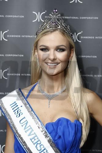Miss Universe Slovak Rep finals in PICTURES!!! Miss-univers-2010-kralovna-krasy-2