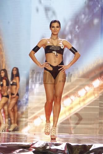 Miss Universe Slovak Rep finals in PICTURES!!! Miss-universe-2010-plavky-promen-12