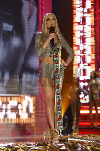 Miss Universe Slovak Rep finals in PICTURES!!! Miss-universe-SR-2010-vecierok-p-10